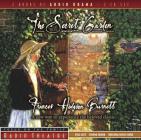 The Secret Garden (Focus on the Family Radio Theatre) Cover Image