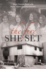 The Fire She Set Cover Image