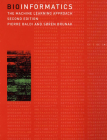The Bioinformatics: Performance and Prospects in the 1990s and Beyond (Adaptive Computation and Machine Learning) Cover Image