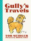Gully's Travels Cover Image