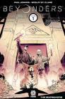 Beyonders Vol 1 Cover Image