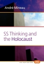 SS Thinking and the Holocaust Cover Image