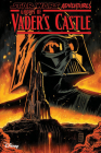 Star Wars Adventures: Ghosts of Vader's Castle Cover Image