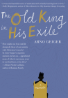 The Old King in His Exile Cover Image