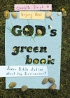 God's Green Book: What Does the Bible Say about Environmental Issues? Cover Image