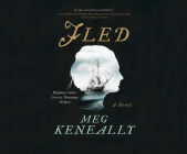 Fled Cover Image