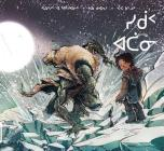 Under the Ice (Inuktitut) Cover Image