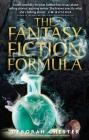 The fantasy fiction formula Cover Image