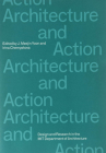 Architecture and Action Cover Image