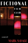Fictional Film Club Cover Image