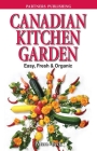 Canadian Kitchen Garden Cover Image