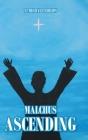Malchus Ascending Cover Image