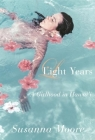 Light Years: A Girlhood in Hawai'i Cover Image