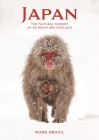 Japan: The Natural History of an Asian Archipelago Cover Image