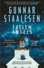 Fallen Angels (Varg Veum Series) Cover Image