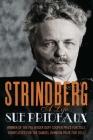 Strindberg: A Life Cover Image