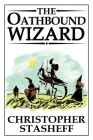 The Oathbound Wizard (Wizard in Rhyme #2) Cover Image
