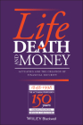 Life Death and Money Cover Image