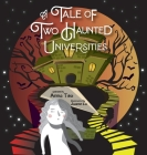 A Tale of Two Haunted Universities: Hong Kong Reader Cover Image