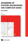Handbook of Pattern Recognition and Computer Vision (6th Edition) Cover Image