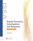 Digital Forensics, Investigation, and Response Cover Image