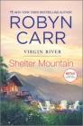 Shelter Mountain (Virgin River Novel #2) Cover Image