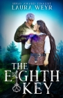 The Eighth Key Cover Image