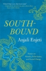 Southbound: Essays on Identity, Inheritance, and Social Change Cover Image