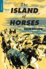 The Island of Horses Cover Image