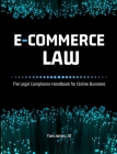 E-Commerce Law Cover Image