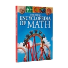 Children's Encyclopedia of Math Cover Image