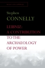 Leibniz: A Contribution to the Archaeology of Power Cover Image