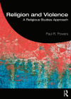 Religion and Violence: A Religious Studies Approach Cover Image