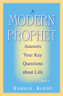A Modern Prophet Answers Your Key Questions about Life, Book 3 Cover Image