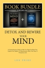 Detox and Rewire Your Brain Cover Image