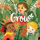 Grow Cover Image