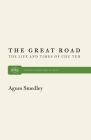 Great Road (Modern Reader) Cover Image