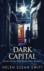 Dark Capital: Large Print Hardcover Edition Cover Image