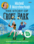 The Story of Croke Park Cover Image