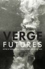 Verge 2016: Futures Cover Image