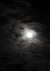 Moonlit Sky Sketchbook (Natural Wonders #63) Cover Image