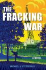 The Fracking War Cover Image