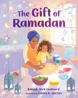The Gift of Ramadan Cover Image