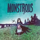 Monstrous Cover Image