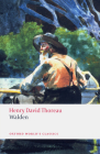 Walden (Oxford World's Classics) Cover Image