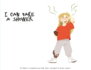 I Can Take A Shower Cover Image