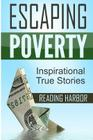 Escaping Poverty Cover Image