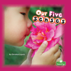 Our Five Senses Cover Image