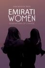 Emirati Women: Generations of Change Cover Image