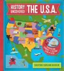 History Uncovered: The U.S.A. Cover Image